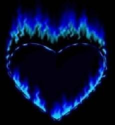 A golpes de corazón